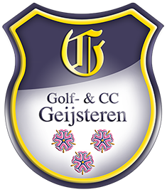 Golf & Countryclub Geijsteren